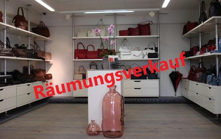 9203a8615061d Lederwaren Stauffer